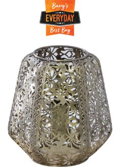 Lace Table Lamp Antique Brass Portables Table Lamps New Zealand's Leadi Floral Pattern, Metal Shades, Black Table Lamps, Brass Table Lamps, Table Lamp, Cool Things To Buy, Lace Table, Online Lighting Stores, Vintage Chic