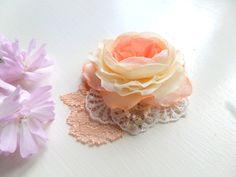 Bright Spring Colors by Svetlana Malashenko on Etsy