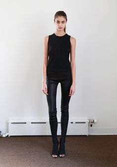 "vogue-manila: ""Taylor Marie Hill "" www.fashionclue.net | Fashion Tumblr, Street Wear & Outfits"