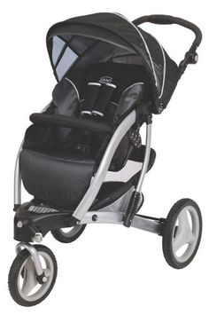 special strollers