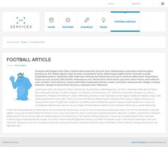 #Tutorial: How to use #Joomla editors?
