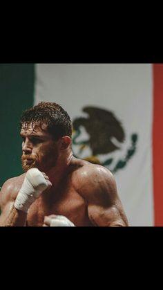 Mexican Boxers, Sergey Kovalev, Saul Canelo Alvarez, Gennady Golovkin, Boxing Champions, Anthony Joshua, Floyd Mayweather, Fit Men, Nice Outfits