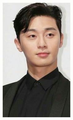 Park Seo Joon Abs, Park Seo Jun, Asian Actors, Korean Actors, Martial Artist, Raining Men, Korean Celebrities, Korean Men, K Idols