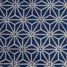 tissus-couture-tissus-japonais-motif-geometrique-141845-kw3650-1as-88bcf_big.jpg 302×300 pixels