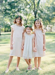 012ckg_organicflowergirldresses