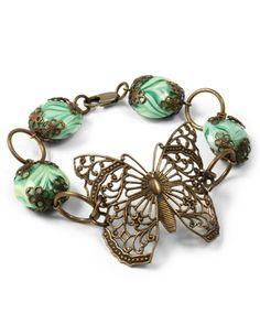 Circling Butterfly  http://vintaj.com/gallery/proddsp.asp?which=B0144