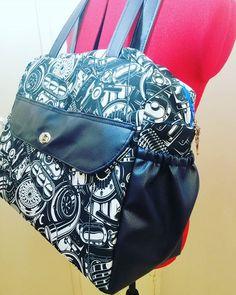 🌹Rose de Pique sur Instagram: Quand tu as ce retour 😍 merci de votre confiance @morgane_boubet #personnalisation #sacotin #shoppingbag #RosedePique🌹 #enfants…