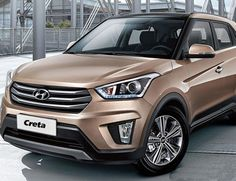 Awesome Hyundai 2017: Find all new Hyundai cars listings in India. Visit QuikrCars to find great Deals... Karthik - Quikr cars new cars Check more at http://carboard.pro/Cars-Gallery/2017/hyundai-2017-find-all-new-hyundai-cars-listings-in-india-visit-quikrcars-to-find-great-deals-karthik-quikr-cars-new-cars-2/