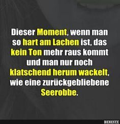 Dieser Moment, wenn man so hart am Lachen ist. This moment, when you laugh so hard . Really Funny, Funny Cute, Funny Jokes, Hilarious, Funny Gags, Laughing So Hard, True Words, Man Humor, Tumblr Funny
