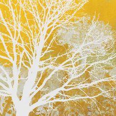 Art on canvas. Artist  ricki mountain. Publisher @Fine Art Express Hospitality Art