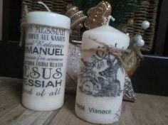 None All Names, Pillar Candles, Jar, Home Decor, Decoration Home, Room Decor, Home Interior Design, Jars, Candles