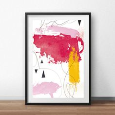 Hey, I found this really awesome Etsy listing at https://www.etsy.com/uk/listing/268335029/printable-abstract-art-modern-wall-art