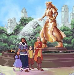 Avatar Aang, Avatar Legend Of Aang, Avatar The Last Airbender Funny, The Last Avatar, Team Avatar, Avatar Airbender, Legend Of Korra, Avatar Cartoon, Avatar Funny