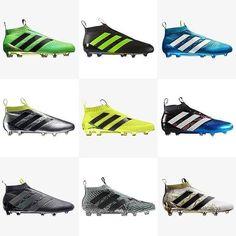 Phantom 7 Hypervenom Football Chaussures De Nike Images Best HD9YW2EI