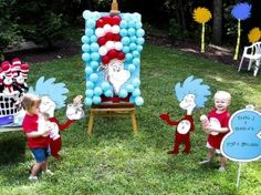 dr seuss balloon pop by bridgett