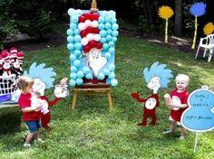 dr seuss balloon pop by bridgett