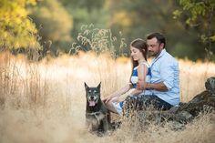 JJ Santos and Rebecca Ferrell's Wedding Website