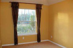 Bedroom 3 also faces Montfair Blvd. Bedroom 4 does not.