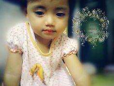 she is so sweet: ')