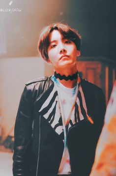 you are my sunshine. Jimin Jungkook, Kim Namjoon, Kim Taehyung, Bts Bangtan Boy, Seokjin, Gwangju, Jung Hoseok, Seungri, Btob