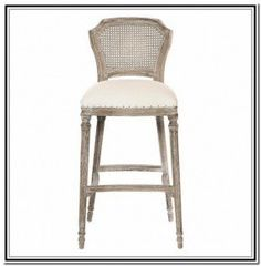 27 Best French Country Bar Stools Images Cottage French Country