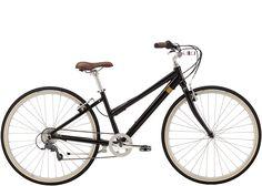 "2018 Felt Verza Path 60 Hybrid Bicycle size 20/"" Retail $400"