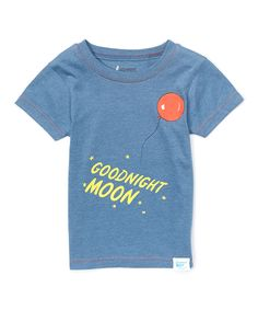 TooLoud Cute Faux Applique Easter Eggs Infant T-Shirt Dark