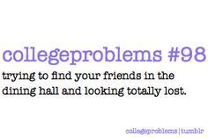 @Taylor Kort this describes my life. and then Taylor laughs hysterically while I suffer. :)