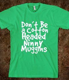 elf!!  I want this shirt so badly lol