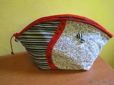 @manoskuriosas Coin Purse, Wallet, Purses, Personalized Gifts, Toss Pillows, Handbags, Coin Purses, Handmade Purses, Wallets