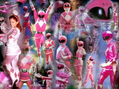 http://www.mythwallpaper.com/uploads/allimg/489/100109/power_rangers_10.jpg
