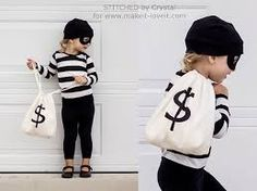 Image result for scary halloween costume for boy
