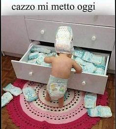 Memes funny kids lol ideas for 2019 Funny Shit, Funny Baby Memes, Funny Babies, Funny Kids, Funny Cute, Cute Kids, Funny Jokes, Baby Humor, Funny Pictures Of Babies