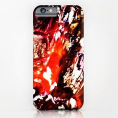 Burnt Wood...http://ow.ly/cha430cRH3f  #fire #wood #hot #heat #flames #burnt #ipohonecase #ipodcase