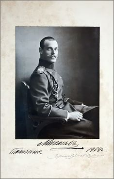 Photographs of handsome men from the past. Grand Duke, Vintage Men, The Past, Groom, Handsome, Batman, Superhero, Photography, Fictional Characters