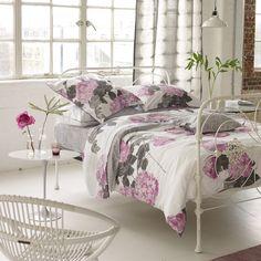 Viste con estilo la cama de los jóvenes de la casa