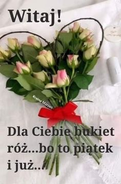 Good Morning, Humor, Polish, Buen Dia, Vitreous Enamel, Bonjour, Humour, Funny Photos, Funny Humor
