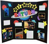 Resultado de imagen para decoraciones de science fair