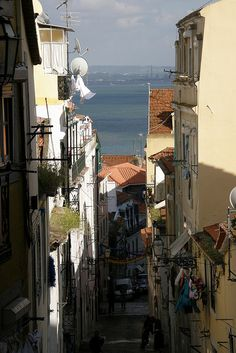 Madragoa (Lisbon)