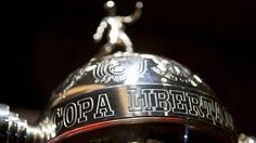 Copa Libertadores: Youll Always be the One That Got Away
