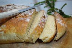 Tasty, Yummy Food, Our Daily Bread, Monkey Business, Food Inspiration, Bakery, Food And Drink, Rolls, Victoria