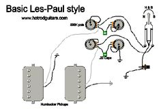 epiphone dot wiring diagram pickup with 354447433145864092 on 354447433145864092 further Gibson Es 335 Wiring Harness further Epiphone B Guitar Wiring Diagram together with Epiphone B Guitar Wiring Diagram moreover 50s Les Paul Wiring Diagram.