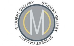 STUDENT GALLERY1