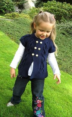 Anadiomena's Designs --Elena Nodel--Sea Princess (6m to 14 years)