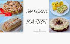 Smaczny kąsek: Kapusta z grochem i grzybami Doughnut, Breakfast, Cooking, Morning Coffee, Morning Breakfast