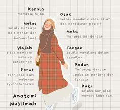 Pray Quotes, Quran Quotes Love, Quran Quotes Inspirational, Qoutes, Best Islamic Quotes, Muslim Quotes, Religious Quotes, Reminder Quotes, Self Reminder