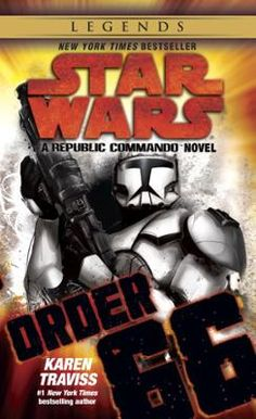 Order 66: Star Wars by Karen Traviss, Click to Start Reading eBook, After the fierce combat of Hard Contact, Triple Zero, and True Colors comes the spectacular culminati