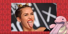 11 celebs obsessed with Pokmon Go