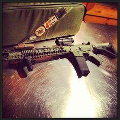 Ubr Stock, Firearms, Shotguns, Ar Platform, Ares, Military Police, Assault Rifle, Airsoft Guns, Guns And Ammo