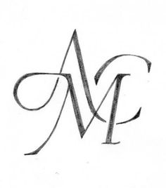 Best Tattoo Fonts Initials Monogram Design Ideas - Best Tattoo Fonts Initials M. - Best Tattoo Fonts Initials Monogram Design Ideas – Best Tattoo Fonts Initials Monogram Design Id - Monogram Design, Monogram Initials, Monogram Tattoo, Tattoo Initials, Kids Initial Tattoos, Monogram Maker, Monogram Letters, Graphic Design Typography, Branding Design
